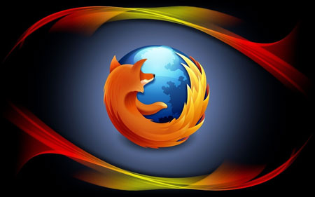 چت تصویری با فایرفاکس,فایرفاکس، ترفند،آموزش فایرفاکس،ترفندستان دریچه،ترفند فایرفاکس،آموزش، آموزش تصویری,آموزش کامپیوتر,آموزش اینترنت,چت تصویری,گفتگوی تصویری