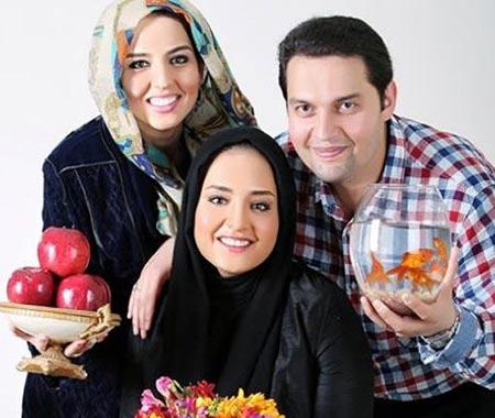 نرگس محمدی,عکس نرگس محمدی,عکس جدید نرگس محمدی,تصاویر نرگس محمدی