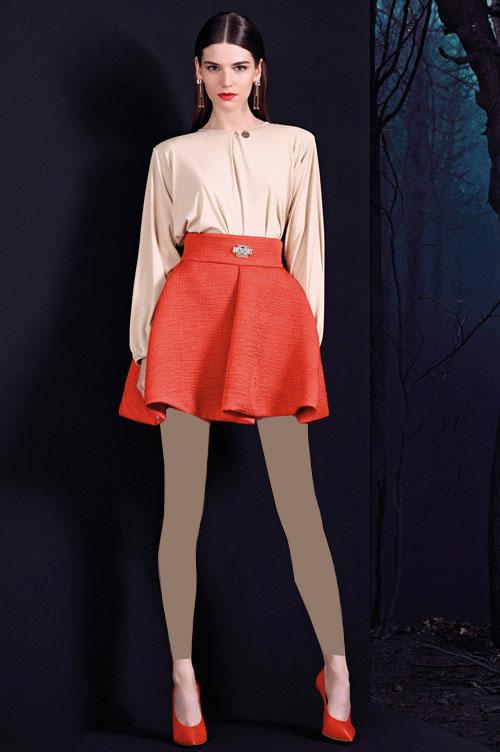 مدل لباس زنانه Elisabetta Franchi , مدل لباس,مدل لباس زنانه , لباس زنانه, Elisabetta Franchi , کت و دامن,پیراهن کوتاه ,تونیک , کت و شلوار زنانه , لباس مجلسی