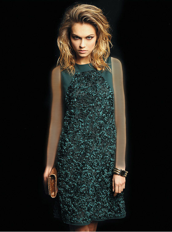 ست لباس , مدل لباس زنانه , مدل لباس دخترانه 2015 , مدل تونیک , مدل کاپشن , مدل پالتو , مدل پیراهن کوتاه زنانه , مدل پیراهن بلند دخترانه , XS Milano