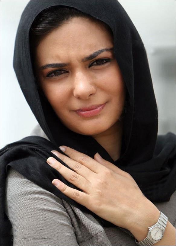عکس های جدید و زیبای لینـدا کیانی بازیگر سینما و تلویزیون ایران