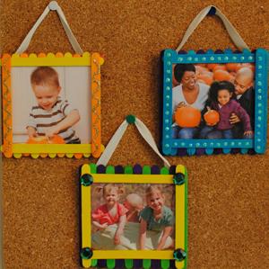 Handmade-Photo-Frames-3