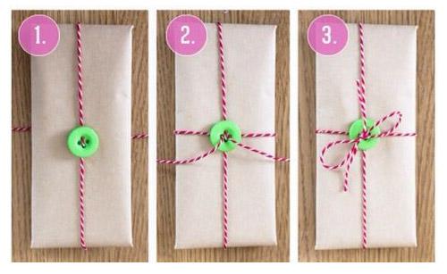 button_gift_tutorial