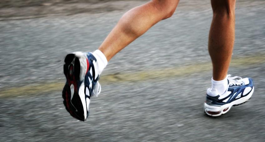 قبل از ورزش چه بخوریم , قبل از ورزش , تغذیه قبل از ورزش , خوراکی قبل از ورزش , جلوگیری از تحلیل رفتن عضلات , فیبر , پروتیین , تامین انرژی هنگام ورزش