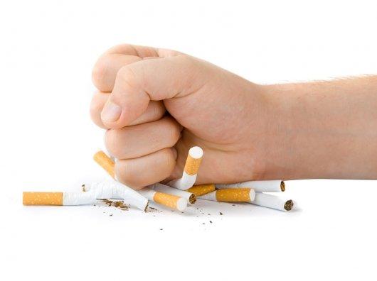 ترک سیگار, ترک کردن سیگار,ترک دائمی سیگار, راهکارهایی برای ترک سیگار ,روش های ترک سیگار , انگیزه برای ترک سیگار