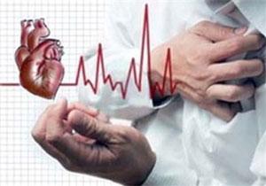 پیشگیری، علل و درمان تصلب شرایین, گرفتگی عروق,حمله قلبی, سکته مغزی, میوکارد