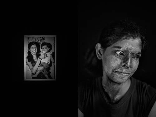 تصاویر دیدنی عکس و کلیپ  , گزیده تصاویر فینال مسابقه عکاسی سونی 2015