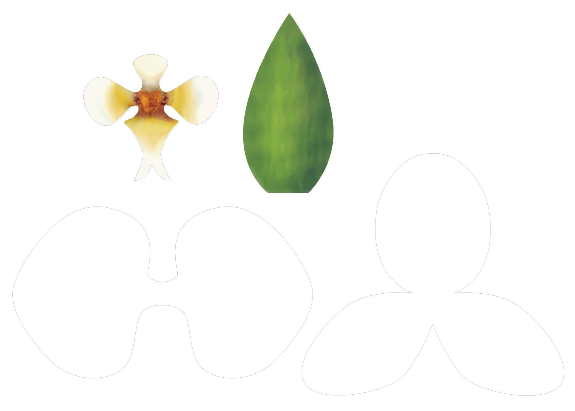 ایده های خلاقانه برای تزیین کادو و هدیه با وسایل ساده