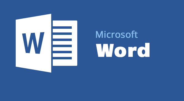 how to make page numbers start later in word 2010