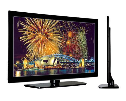 دانستنی ها گوناگون  , آنچه درمورد تلویزیون LED باید بدانید