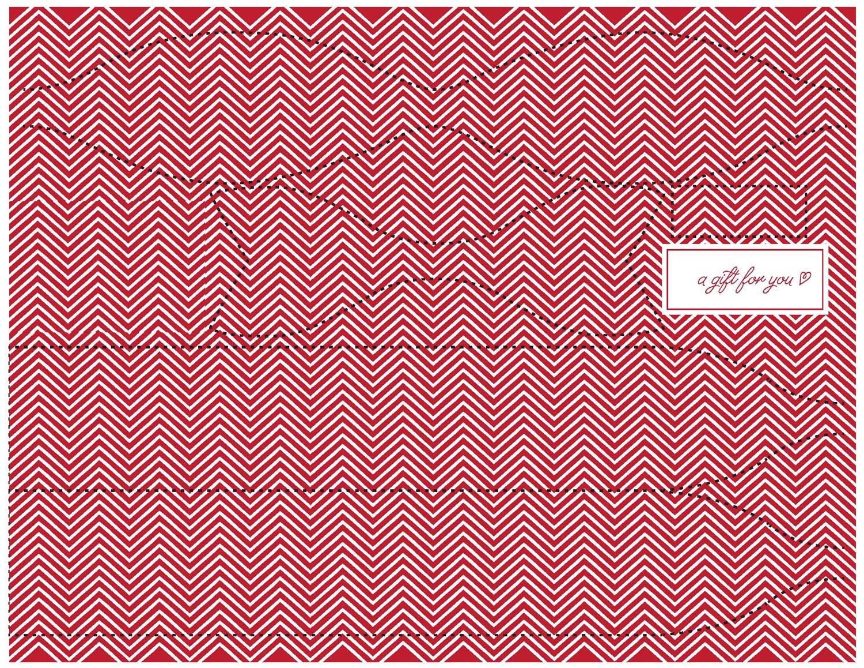 الگوی ساخت پاپیون کاغذی