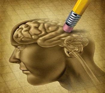 علایم بیماری آلزایمر - نشانه های آلزایمر