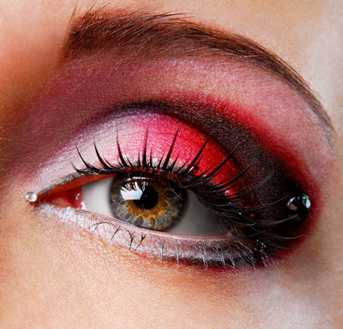 eye-makeup_zoom