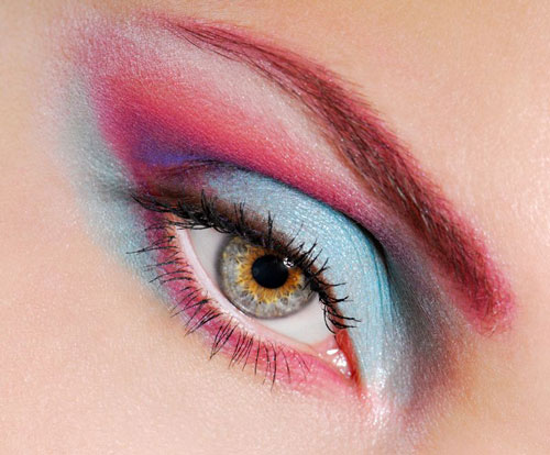 eye-make-up-blue-eyes_zoom