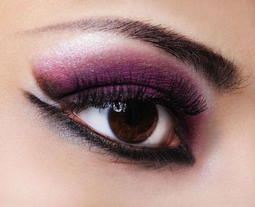 perfect-smokey-eyes_zoom