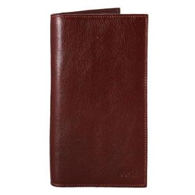 پیشنهاد خرید هدیه روز پدر - هدیه روز مرد - خرید کادو برای مرد