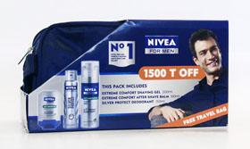 پیشنهاد خرید کادوی روز پدر - هدیه روز مرد - خرید کادو برای مرد