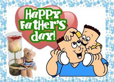 هدیه روز پدر - کادوی روز پدر - ایده برای روز پدر