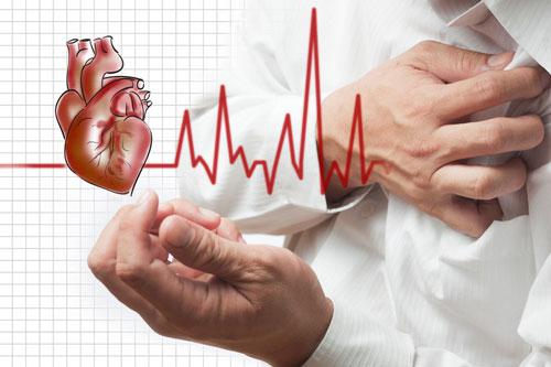 آنژین - درد قفسه سینه - عضله قلب - بیماری قلبی و عروقی - اسکیمی - عروق کورنری - آنژین پایدار - آنژین ناپایدار - علایم آنژین