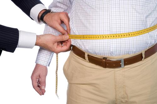 Obesity - چاقی مفرط - وزن زیاد - چاقی بیش از حد - افزایش چربی بدن