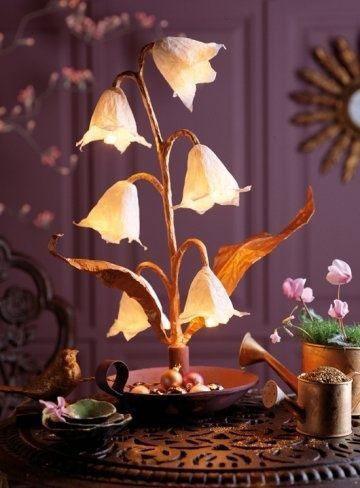 ساخت کاردستی با شانه تخم مرغ -  - گلسازی - آموزش ساخت آویز - ساخت گل رز - تزیین آینه - ساخت ریسه