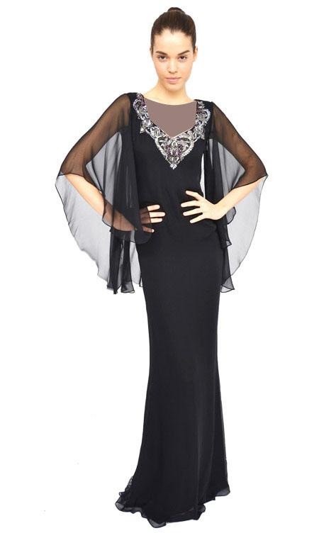 مدل لباس مجلسی زنانه - پیراهن کوتاه جلسی - پیراهن بلند مجلسی