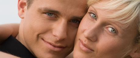 دانستنی های جالب درباره رابطه جنسی  - عوامل موثر بر روابط زناشویی
