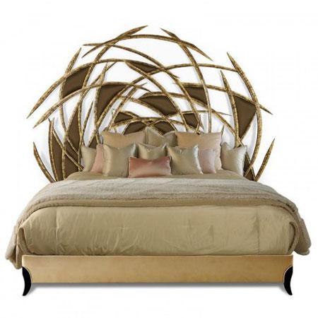 مدل های جدید تخت دو نفره - جدیدترین مدل های تختخواب
