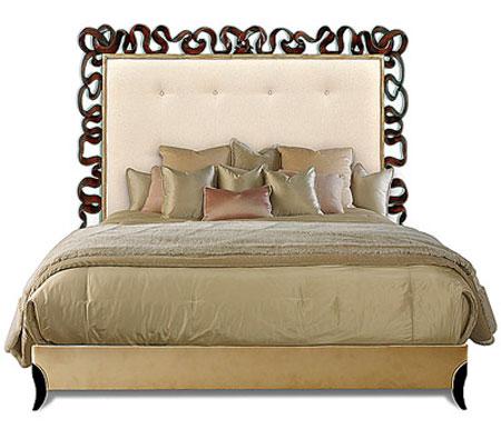 مدل تخت دو نفره - جدیدترین مدل های تختخواب