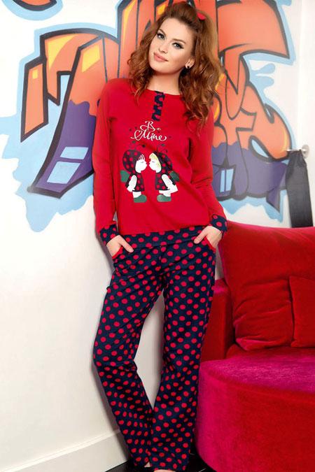 لباس راحتی 2015,مدل لباس راحتی,لباس راحتی دخترانه