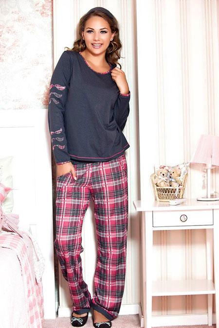 مدل جدید لباس راحتی, لباس راحتی دخترانه,شیک ترین لباس راحتی زنانه