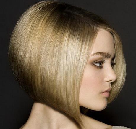 مدل فرق مو - راهنمای انتخاب فرق موی مناسب صورت