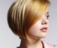 شیک ترین مدل موی کوتاه - موی کوتاه فشن - مدل مو 2015