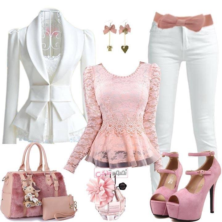 لباس مجلسی - مدل جدید لباس مجلسی - ست مجلسی دخترانه