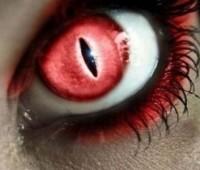 همسرم چشم چران است چه کنم؟,چشم چرانی مردان,چشم چرانی مردان متاهل