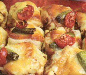 طرزتهیه کباب مشهور مانیسا Meşhur Manisa Kebabı