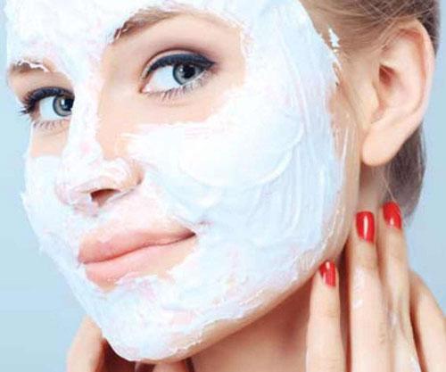 acne روش های پیشگیری و درمان آکنه