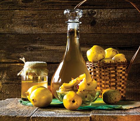 همه آنچه باید در مورد خواص و شیوه مصرف این میوه پرخاصیت بدانید!
