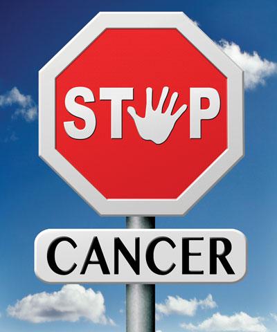 انواع سرطان های دستگاه گوارش