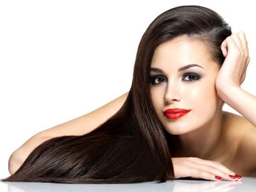 توصیه هایی برای نگهداری و مراقبت از موهای بلند