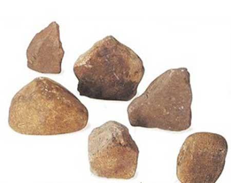 آموزش نقاشی کودکان,نقاشی روی سنگ,آموزش نقاشی روی سنگ