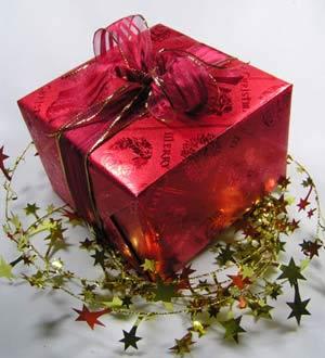 پیشنهادهایی ویژه برای خرید هدیه روز مادر