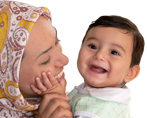 شعر  , اشعار زیبای روز مادر (1)