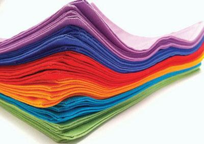 اصول و قواعد ست کردن رنگ لباس ها