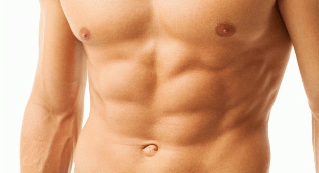 حرکات ورزشی برای تقویت عضلات شکم و باسن بدون نیاز به وزنه