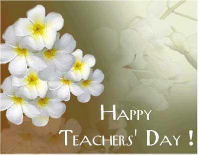 عکس و کلیپ کارت پستال  , کارت پستال روز معلم (1)
