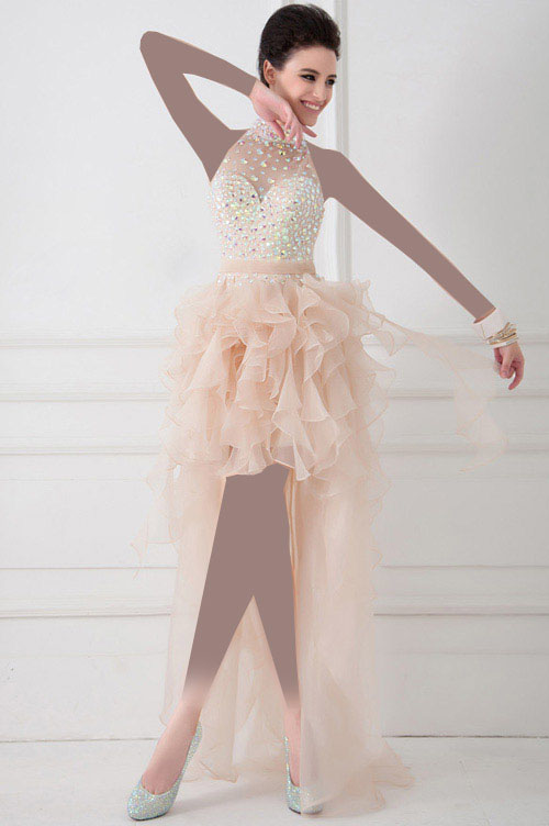 مدل لباس زنانه مدل لباس,کیف,کفش,جواهرات  , لباس مجلسی زنانه Angela And Alison