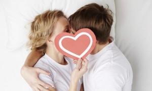 قوانین روابط زناشویی - زندگی عاشقانه
