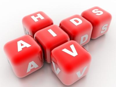 تصورات غلط درباره بیماری ایدز - راه های انتقال ایدز