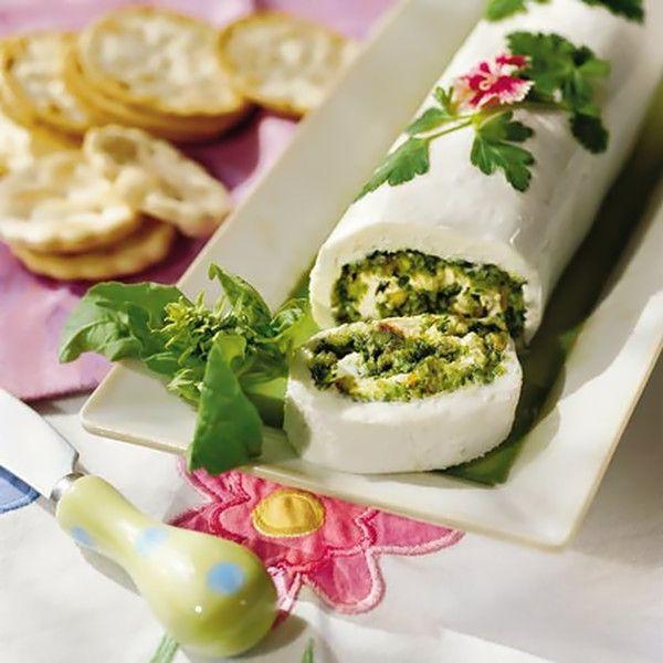 تزیین سفره افطار - تزیین شله زرد - تزیین آش - تزیین حلوا - تزیین خرما - تزیین نان پنیر سبزی - سبزی آرایی